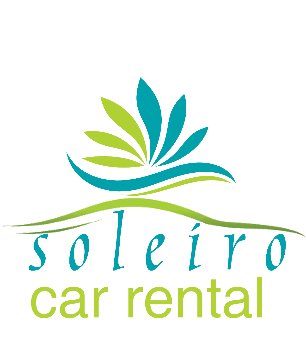 Soleiro Car Rental Logo