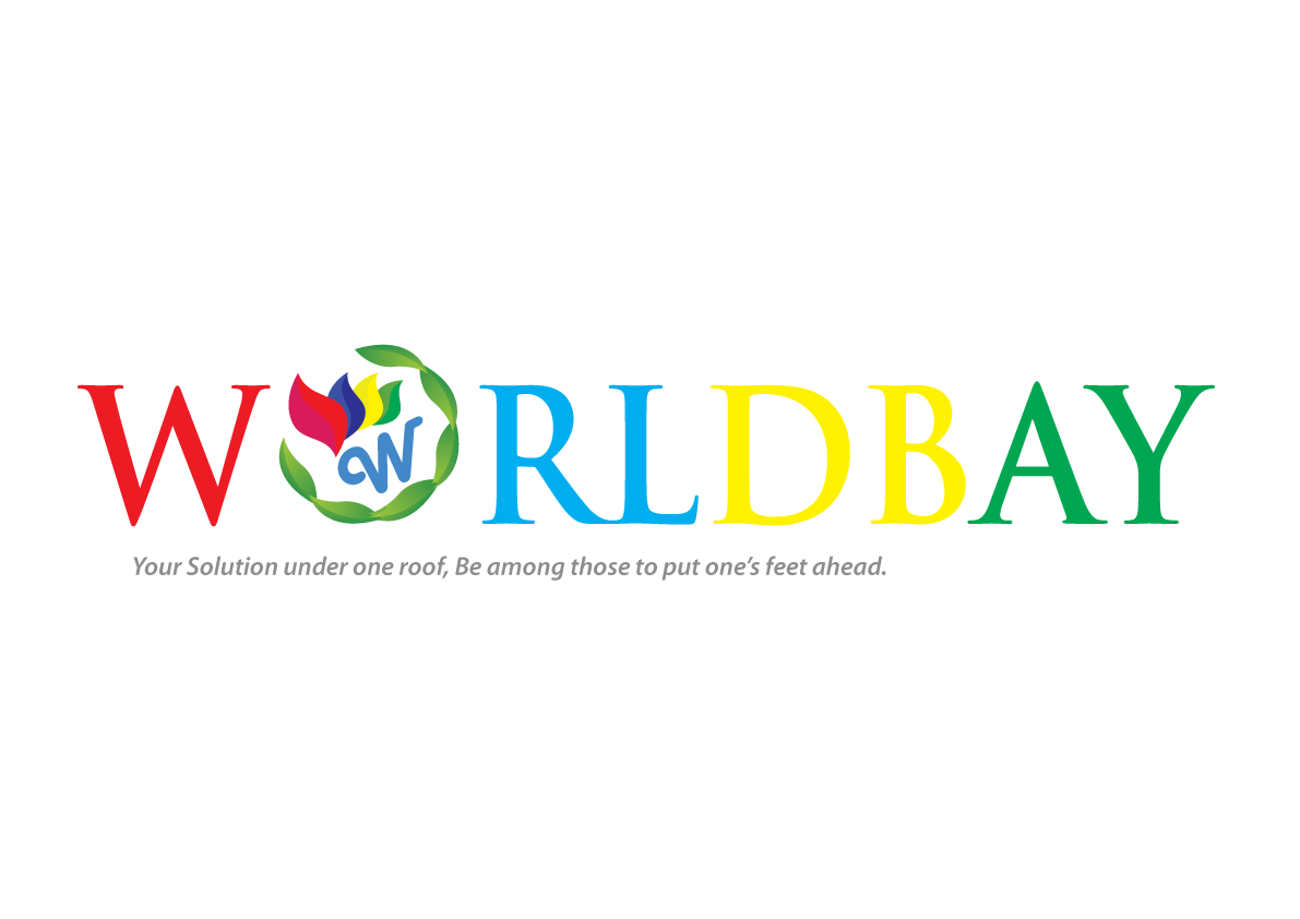 Worldbay Global Services Ltd Logo